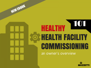health facility commissioning guidelines pdf