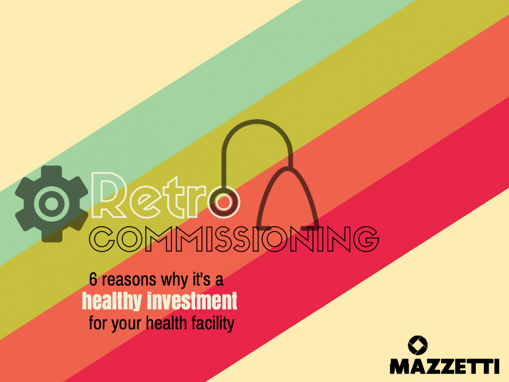 Retrocommissioning-EBOOK