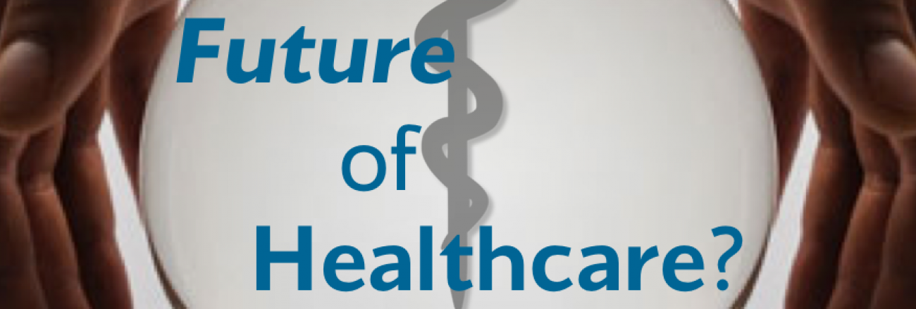 future-of-healthcare