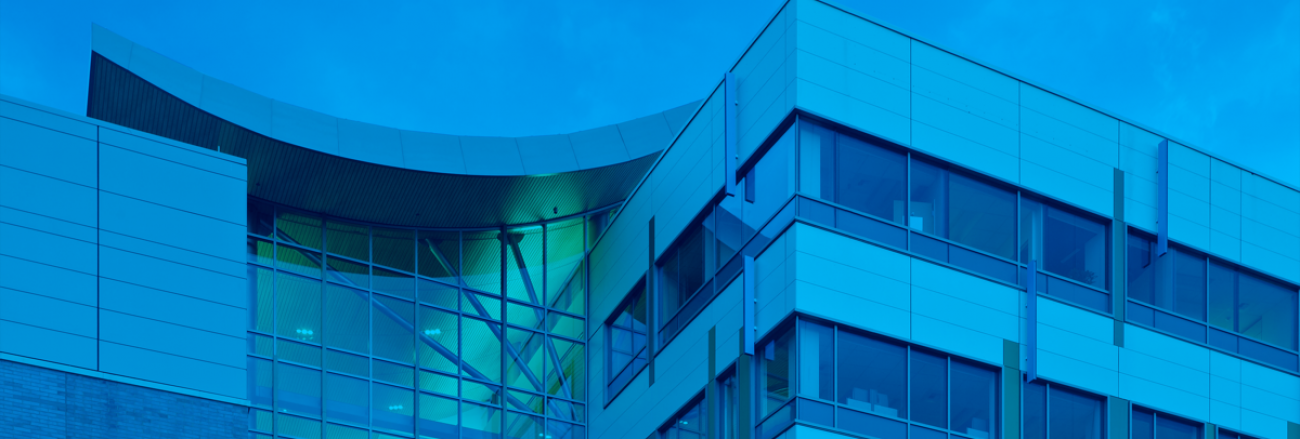 blue-hospital-photo-2
