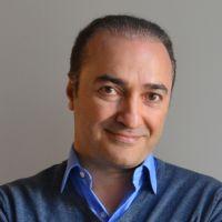 Hamid Matinpour
