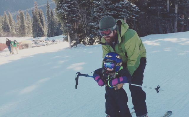 brennan-ski