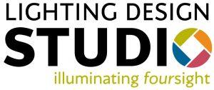 ld-final-logo-w_tagline