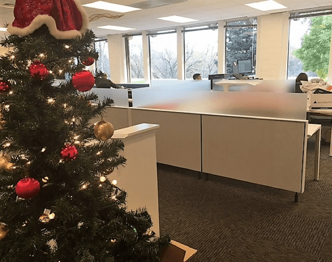 Sacramento-New-Office