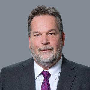 Bill Hinton, CMNT - medical equipment planner