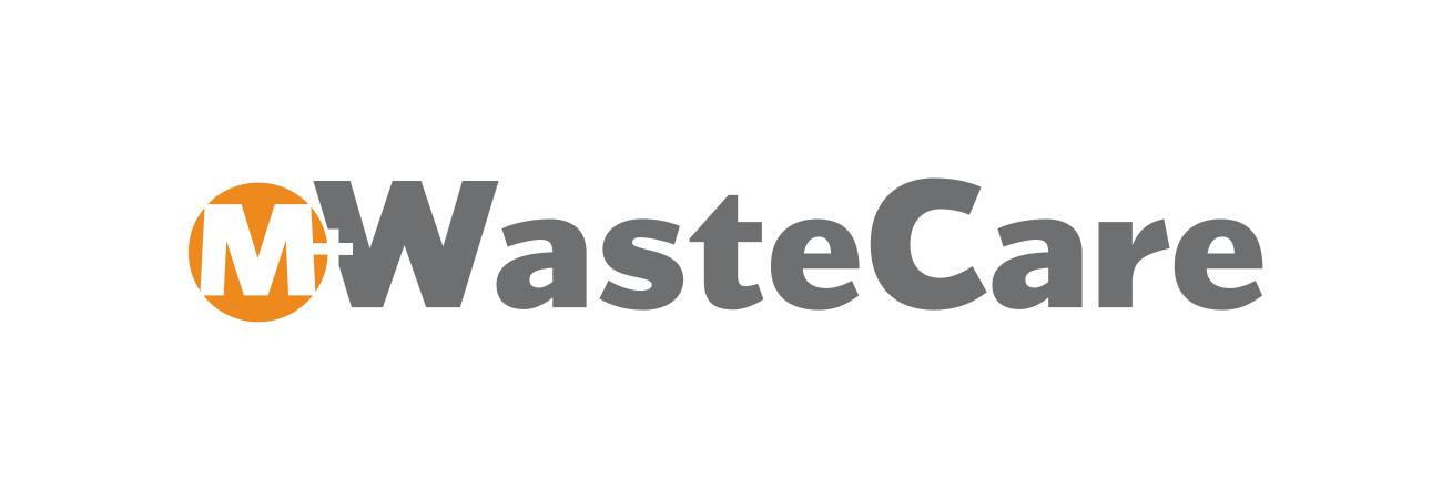Wastecare-Management