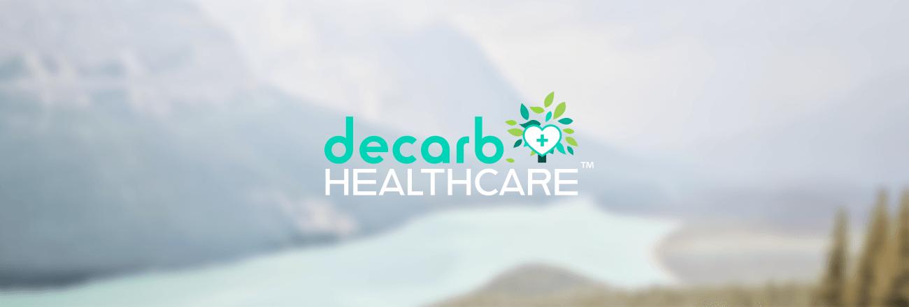 decarb healhtcare
