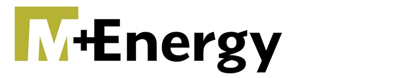 M+ Energy Assessment